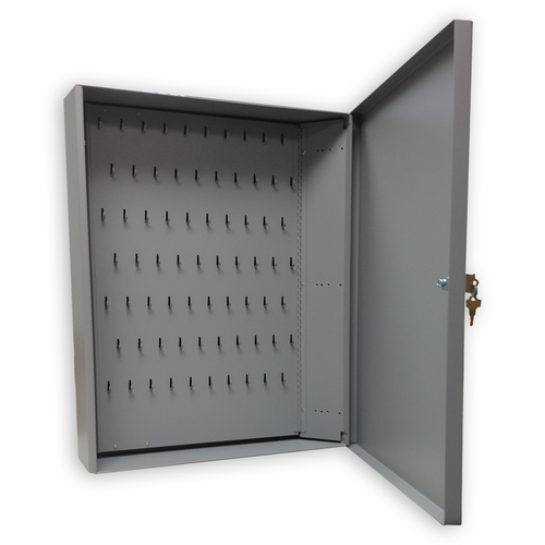 Key Cabinet - Lund Fixed Panel