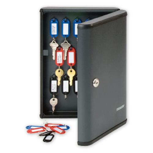 30 Key Standard Key Cabinet