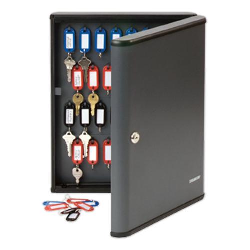 60 Key Standard Key Cabinet