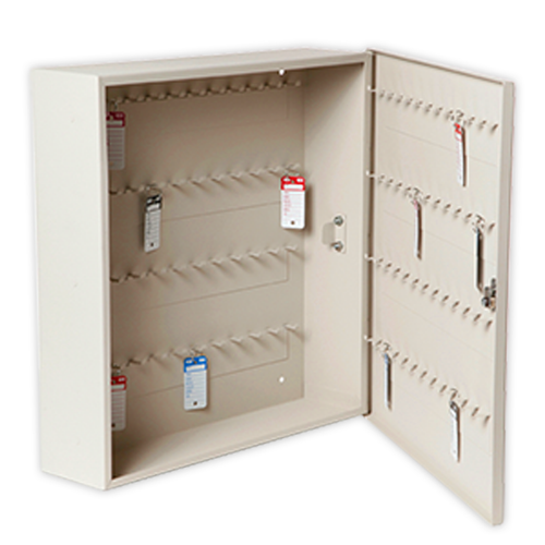 Heavy Duty Key Cabinet