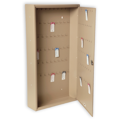 X-Large Heavy Duty Cabinet