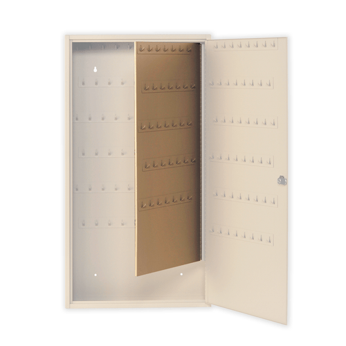 X-Large Heavy Duty Cabinet Extra Panel