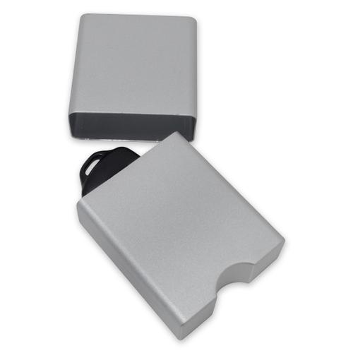 Proximity Shield