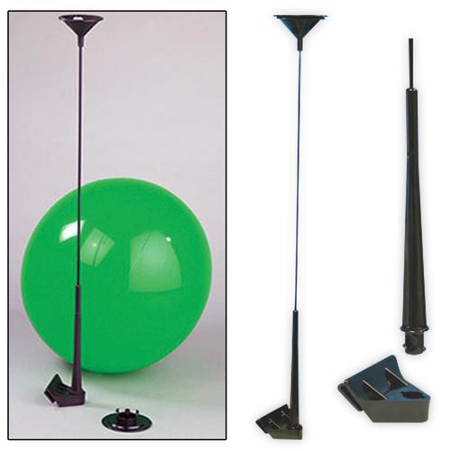 Reusable Balloon Kits