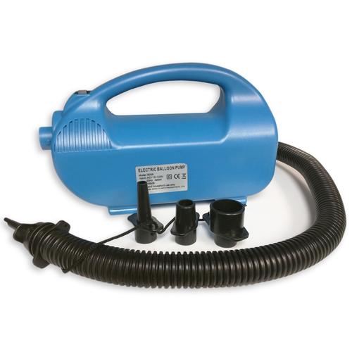 Inflator / Deflator pump