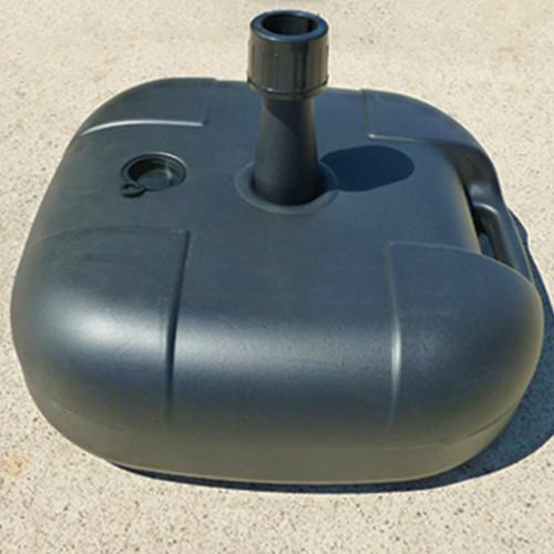 Reusable Balloon ground water base