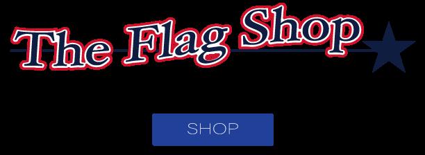 The Flagshop logo