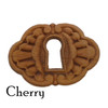 Cherry Keyhole Cover