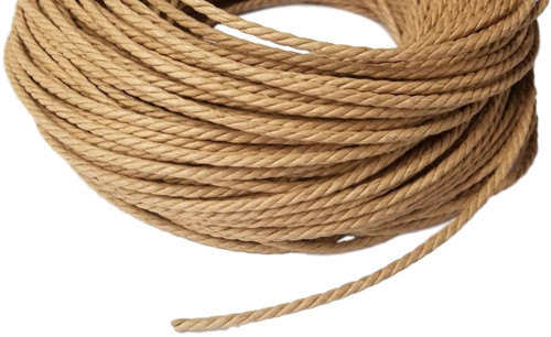Laced Danish Cord