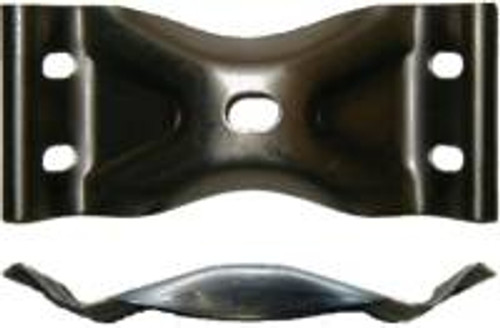 Steel Corner Bracket for tables