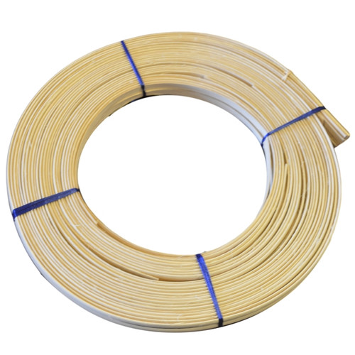 Flat Oval Reed
