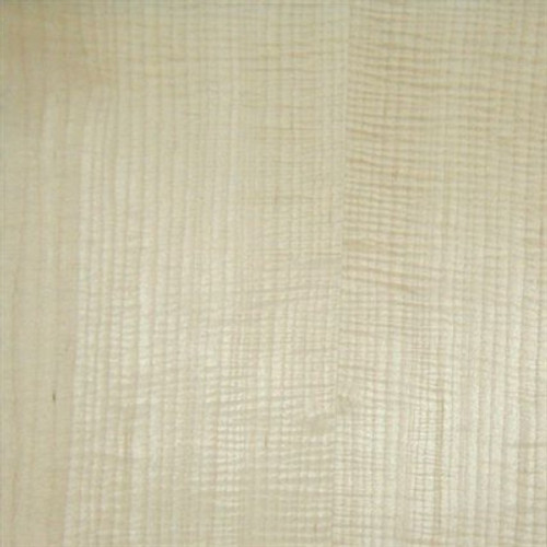 Curly Maple Veneer