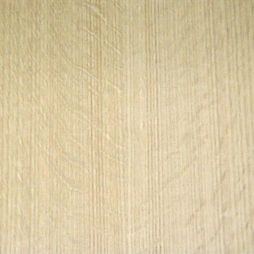 Red Oak Quarter Cut Veneer