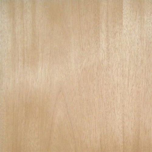 Mahogany Flat Cut Veneer