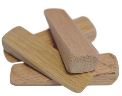 Caning Wedge - Chair Restoration Products & Supplies