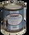 Daly's CrystalFin Acrylic Polyurethane