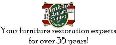 Furniture Restoration Center of Oregon