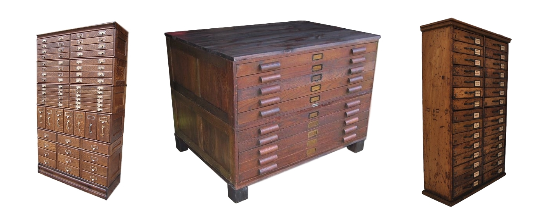 filing-cabinets.jpg