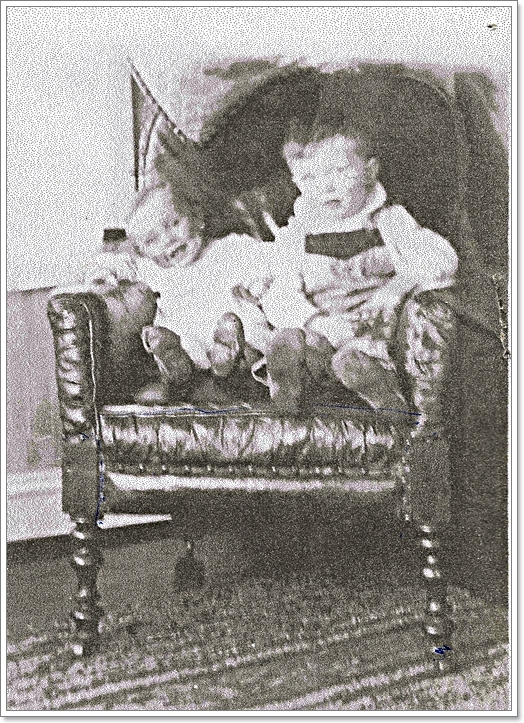 mom-s-chair-v2.jpg
