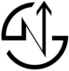 Novasail