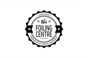 The Foiling Centre