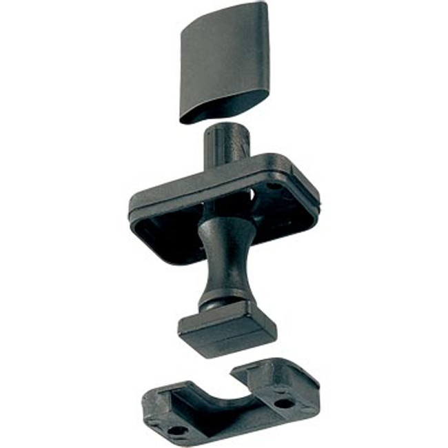 Ronstan Urethane universal joint