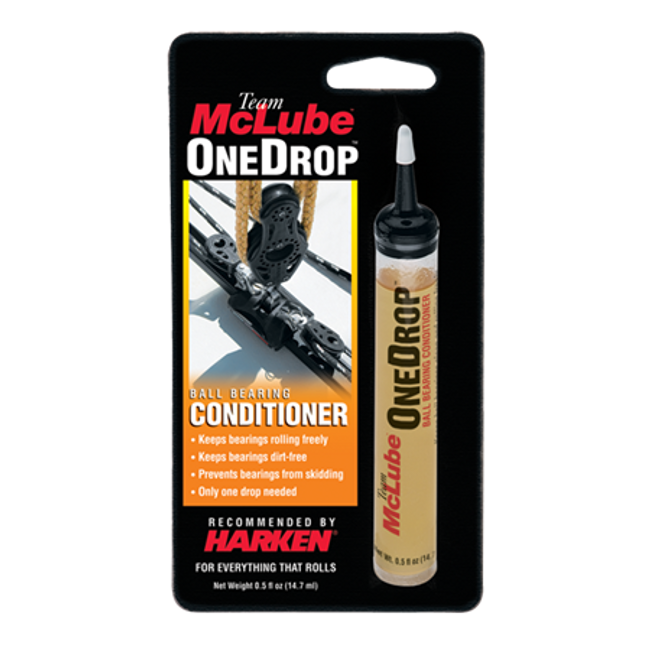 Harken One Drop Ball Conditioner