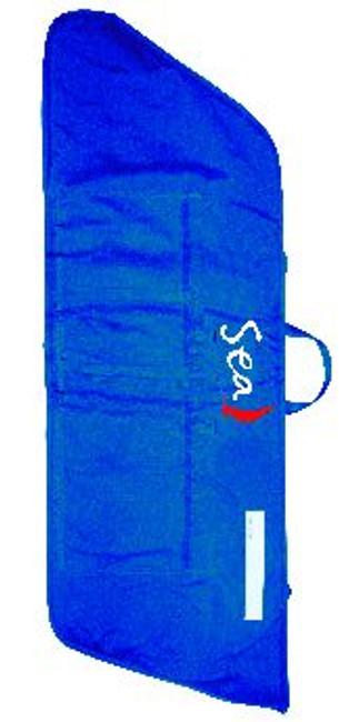 SEA Laser Board Bag