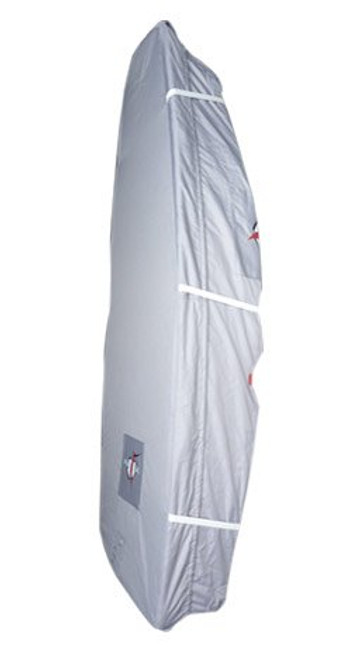 Sea-C004-900D Optimist Deck Cover