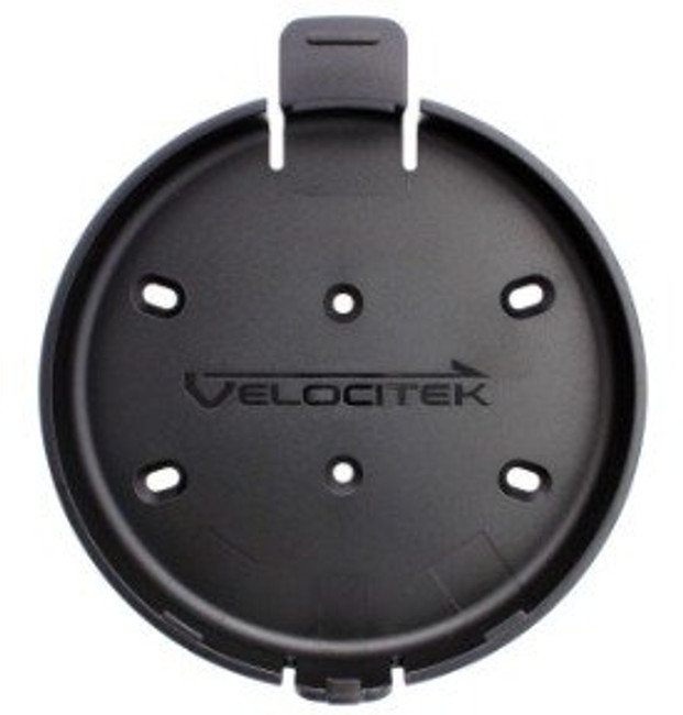 Velocitek SpeedPuck Cradle