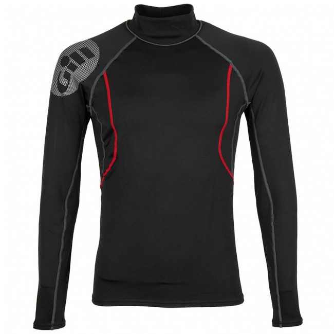 Gill Men's Hydrophobe Top