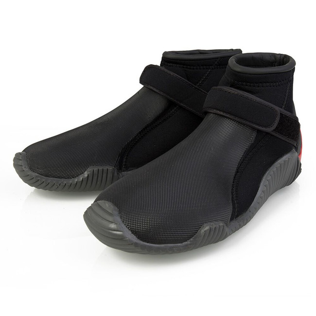 Gill Aquatech Shoes