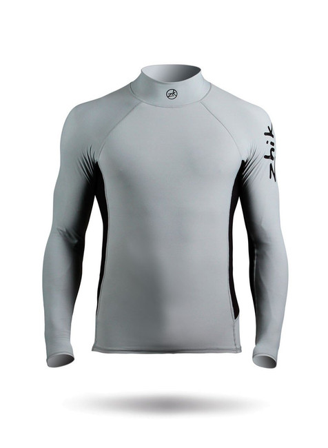 Zhik Hydrophobic Fleece Top