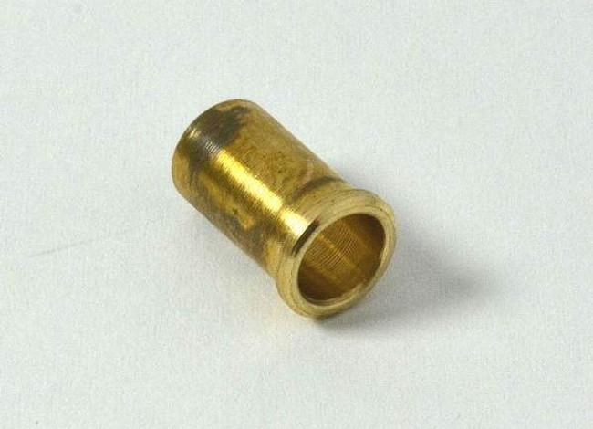 M2.2 Wand Adjuster Screw Bearing