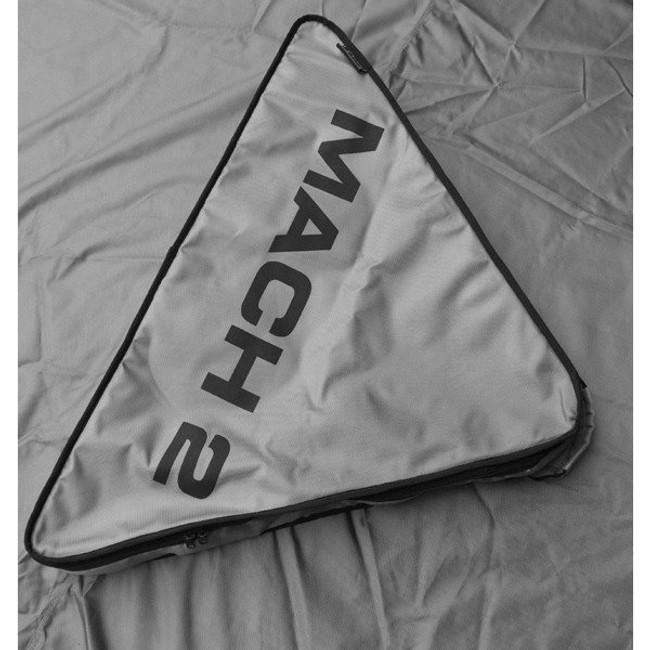 M2 Spreader Bag