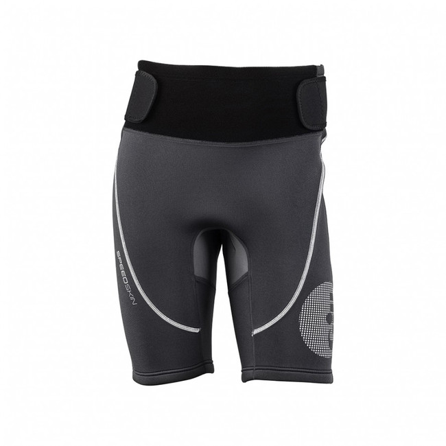 Gill Junior Speedskin Short