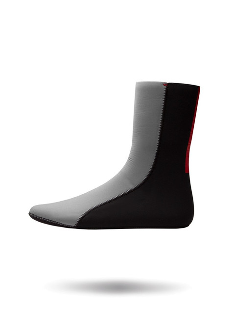 Zhik Superwarm Socks