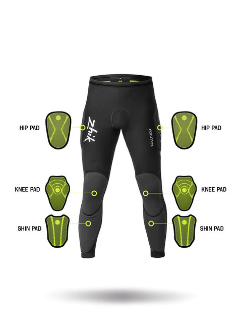 Zhik Kollition Pants