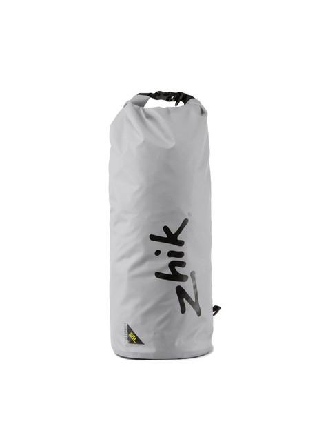 Zhik 25L Drybag