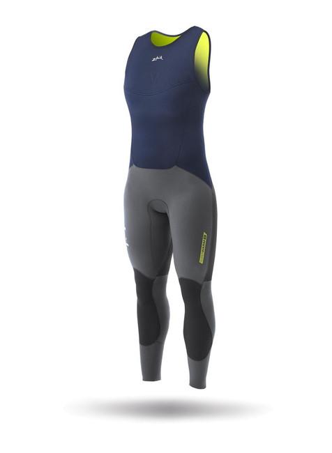 Zhik mens SUPERWARM V skiff suit