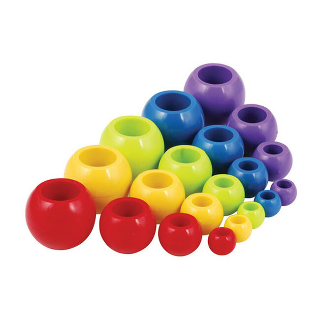 Allen Ball/Knob Stoppers