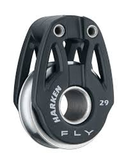 Harken 29 mm Fly™ Block