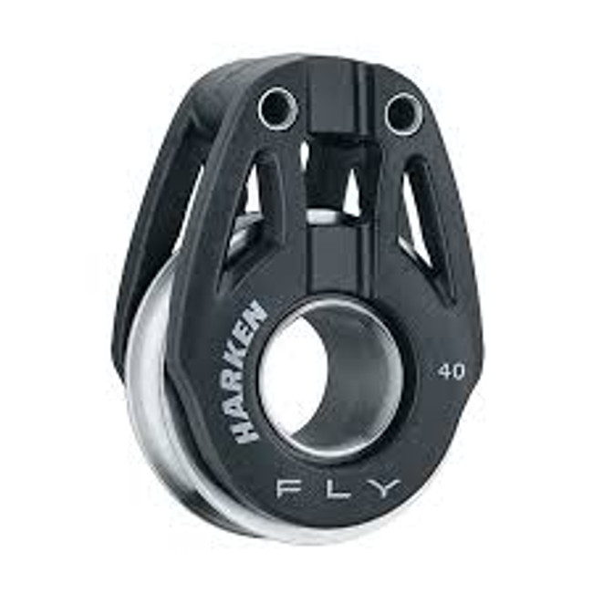 Harken 40 mm Fly™ Block