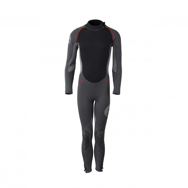 Gill Junior Full Arm Wetsuit