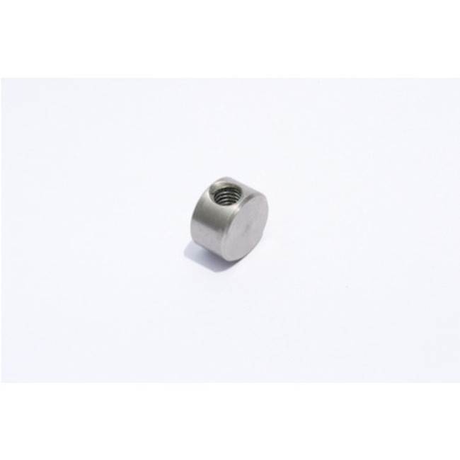 M2 Lower Gantry Nut