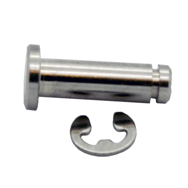 M2 Control Link Pin 3x8mm