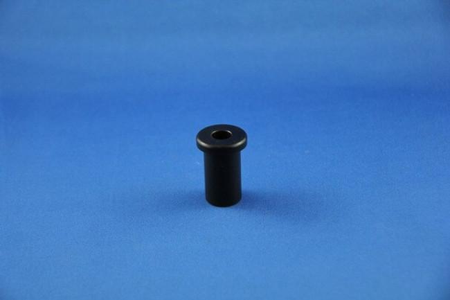CST Composites Moth Tip Plug