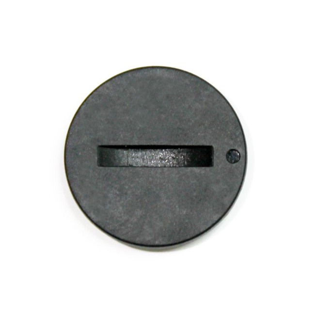 Velocitek Prostart USB Port Cover