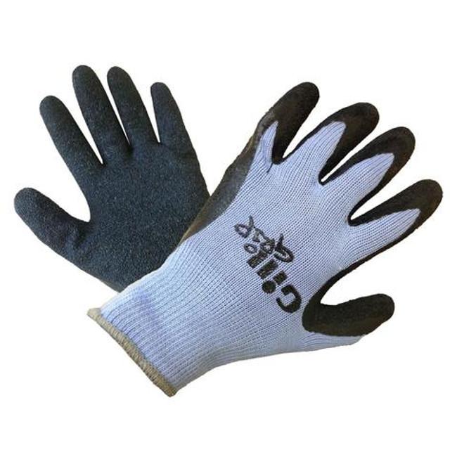 Gill Grip Glove