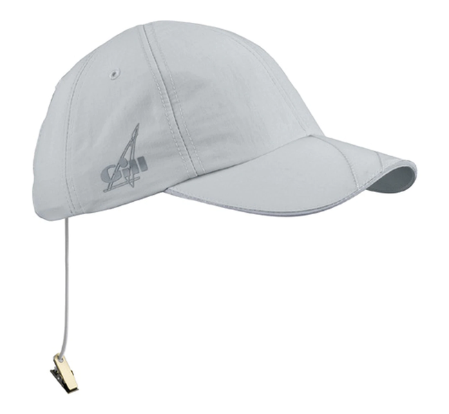 Gill Technical Sailing Cap